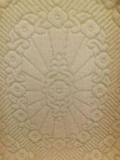 Cadres de lit et lits coffres en tissu pour la maison