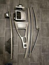 In puro carbonio quadro PAESAGGIO PANNELLO COPERTURA per BMW e90 e91 e92 e93 Automatik