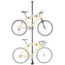 Pie para bicicleta