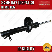 FORD FOCUS Mk1 FRONT RIGHT SHOCK ABSORBER 1998>2005 *BRAND NEW*