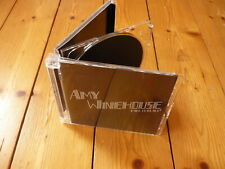 Amy Winehouse ‎– Back To Black 2CD / DELUXE EDITION Super Jewel Case !