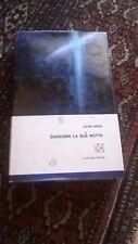 JULIEN GREEN - CIASCUNO LA SUA NOTTE - CLUB DEGLI EDITORI - 1962