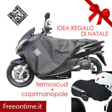 IDEA REGAL TERMOSCUD TUCANO URBANO R081 R363 PIAGGIO BEVERLY CRUISER 350 ie 2017