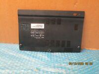 """Acer Chromebook ZHN Model C740- Bottom Base Cover Door 11.6"""""""