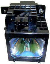 Lamp Projector XL-2100 XL2100 For Sony KDF-60XBR950 KDF-70XBR950 KF-42SX300U
