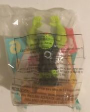 1996 Space Jam Looney Tunes McDonalds Happy Meal Toy - Monstar - #6 - Free Ship