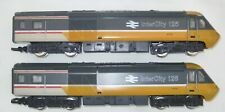 Tri-Ang Hornby - Inter City 125 Train