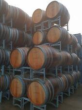 300 Litre Wine Barrels (hogs)