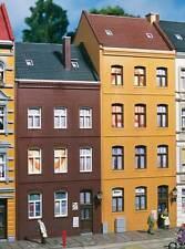 11397 Stadthaus von Auhagen
