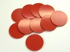 Nagel/Citoborma 150 Base Disks / Couper Bâtons (Pks X 10)