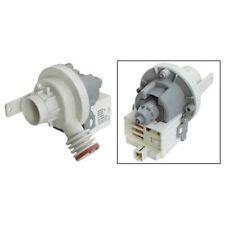 Pompe de vidange lave-vaisselle - Askoll M255 - 30W