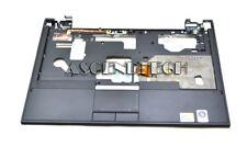 GENUINE ORIGINAL DELL LATITUDE E4300 PALMREST TOUCHPAD ASSEMBLY 9XK2W NPNM3 USA