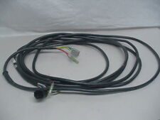 Suzuki Marine gauge harness wiring wire 36660-92E20 For Gauges 20' Cable    C30