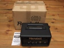 ** Randall Diavlo RD1H * Bedroom Tube Amp **