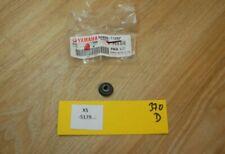 Yamaha YX600,FJ600 90480-11287-00 GROMMET Original Genuine NEU NOS xs5179