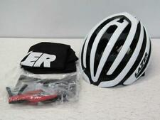 Lazer Z1 Mips Cycling Helmet Small - White