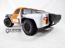 19017 - TBR SC Basher V3 Rear Bumper - ECX Torment SC 2WD - T-Bone Racing