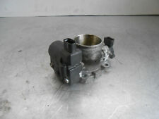 TOYOTA AVENSIS T250 (MK2) 2.2 D4-D (2AD-FTV) ENGINE THROTTLE BODY 1923002010