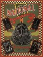 National Resonator Instruments by Bob Brozman (1993, Paperback)