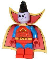 **NEW** LEGO Custom Printed GLADIATOR X-Men Kallark Captain Universe Minifigure