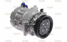 BOLK Compressore climatizzatore 12V per AUDI A4 BOL-C031089 - Mister Auto