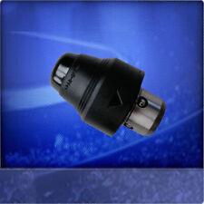 Bohrfutter SDS Plus f Bosch GBH 2600,2-24,2-26,2-28,4-32,36 VFLI VF-LI,3-28 DFR