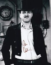 ALAN ARKIN signed autographed ENTER LAUGHING DAVID KOLOWITZ photo