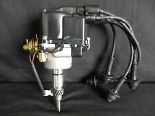 DAIHATSU ROCKY ELECTRONIC DISTRIBUTOR CARBURETTOR ENGINE  3Y-C 2LTR 86-89