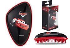 DESSATA/Detangler Edition - Lightning McQueen  - Entwirrende Haarbürste