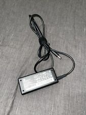 Genuine HP Laptop Charger AC Power Adapter 608425-003 609939-001 18.5V 3.5A 65W