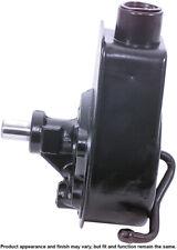 Cardone Industries 20-7953 Remanufactured Power Steering Pump With Reservoir