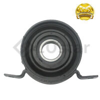 DRIVESHAFT CENTER BEARING SUPPORT 26121229726 for BMW E53 X5 3.0 4.4 4.6 2000-06