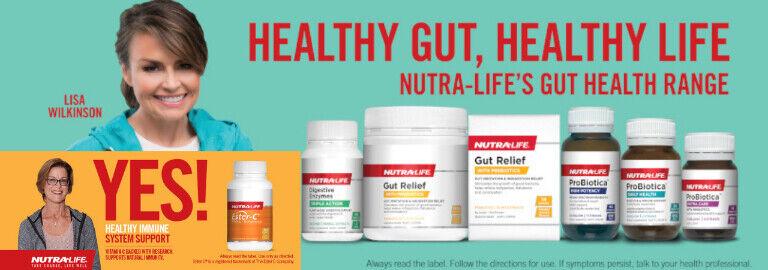 ANZ NATURAL HEALTH