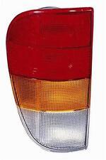 FARO FANALE GRUPPO OTTICO POSTERIORE SX Volkswagen CADDY Seat IBIZA / CORDOBA