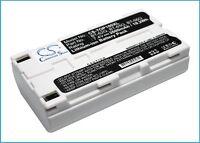 PREMIUM Battery for Topcon GPT-7000i, GPT-7500, GPT-9000, GPT9000A, FC2000