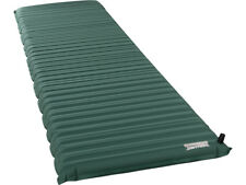THERM-A-REST NEOAIR Voyager 2017 Large Three-Season Air Mattress 44% OFF! NEW