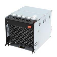 NetApp X8533-R5 Lüftereinheit // Fan Unit // PN: 441-00027+A0 z.B. für FAS6240