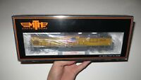 MTH HO SD70ACE Union Pacific #8640 Locomotive #80-2262-0 DCC NEW
