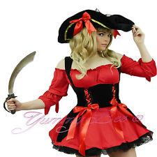 Yummy bee pirate sword cutlass robe fantaisie jouet costume costume caraïbes play