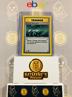 Trainer Energy Removal 92/102 Shadowless 1st Edition NM to MINT Base Set Pokemon