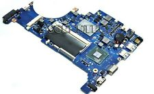 SAMSUNG NP520U4C GENUINE LAPTOP INTEL MOTHERBOARD BA92-11247A BA92-11247B USA