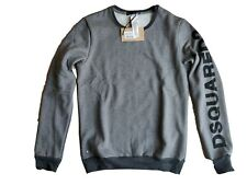 DSQUARED2  Sweatshirt logo Dsquared2