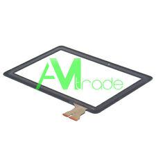 Touch Screen VETRO Per Asus Tranformer Pad Tf103 Tf103C K010 black nero