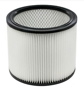 Filter Cartridge Replacement 90304 90350 90333 Type U fits Shop Vac Wet Dry Vacs