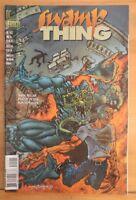 SWAMP THING #145 (1994 VERTIGO / DC Comics) ~ VF Book