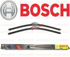Audi Mercedes Front Windshield Wiper Blade Original Equipment 203 820 25 45