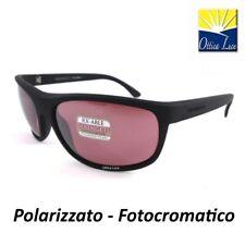 Occhiale Sole Serengeti Alessio 8975 Sedona Polar photochromic Sunglasses