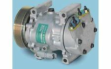 BOLK Kompressor 12V für PEUGEOT 307 206 CITROEN C3 BOL-C031157 - Mister Auto