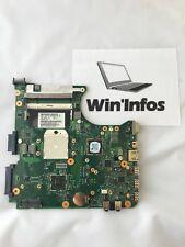 Carte Mère Fonctionnelle Motherboard DA0ZD1MB6F0 REV F Acer Aspire 5920 5920G