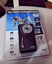 Jazz DV150 Video Recorder YouTube Ready